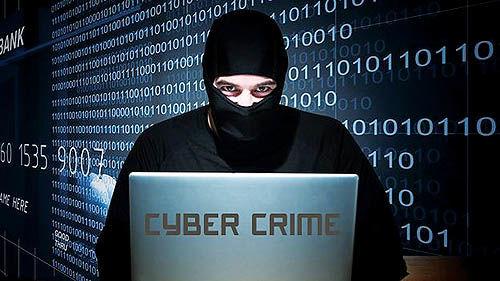 آمارهای جهانی از جرائم اینترنتی در سالهای اخیر حاکی از کاهش امنیت است