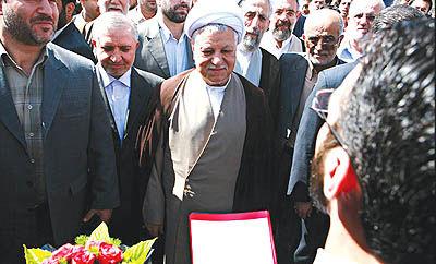 بزرگترین خوابگاه دانشجویی دانشگاه آزاد اسلامی در قزوین افتتاح شد