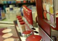 80درصد محصولات آرایشی و بهداشتی فروشگاهها قاچاق است