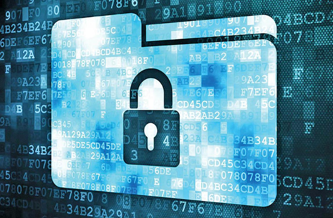 اقتصاد امنیت در فضای مجازی