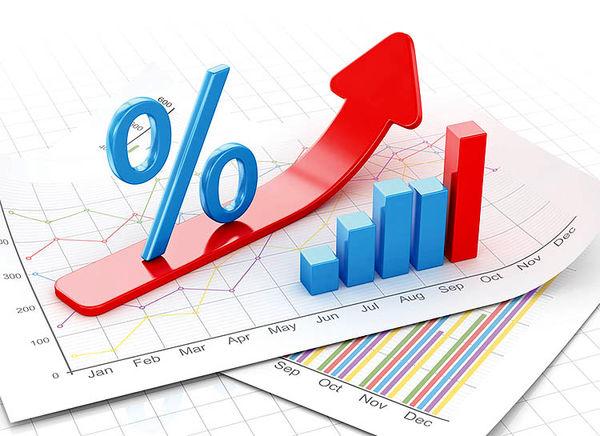 خرید زمان در سود بانکی