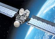 پروانه فعالیت ارائهدهندگان خدمات ماهوارهای تمدید شد
