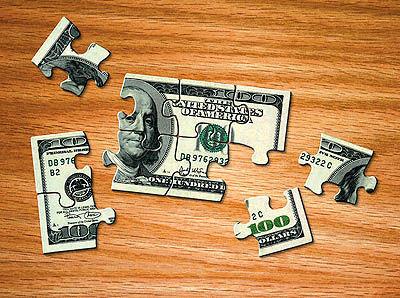 اصلاحات و نوآوریهای بودجهای