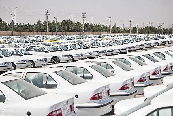 دو راهکار تبزدایی بازار خودرو