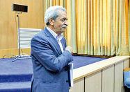 اثر «جاده ابریشم2» بر اقتصاد ایران