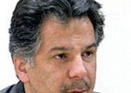 حسین فرحبخش:  اعمال نظر شخصی مدیران باعث ایجاد مشکلات مختلف در سینما است