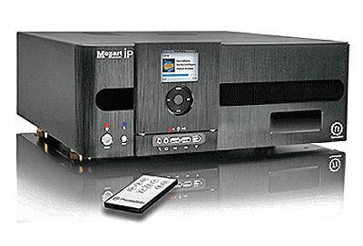 HTPC یک دستگاه همهکاره