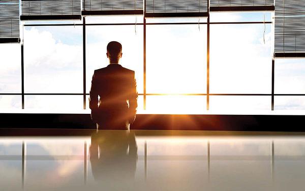10 خصوصیتی که از شما یک رهبر سازمانی فوقالعاده میسازد