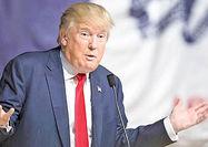 تکرار واترگیت برای ترامپ؟