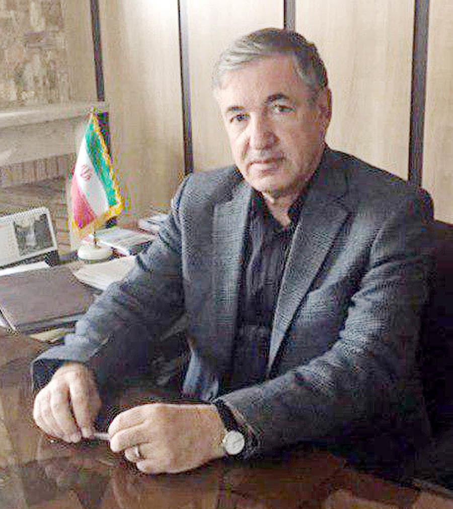 کشاورزی کردستان در مسیر توسعه و بهرهوری