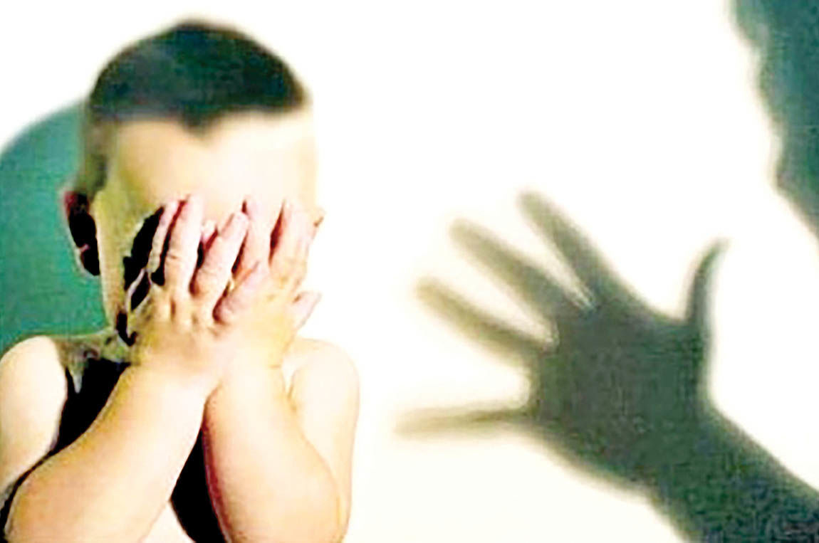 حمایت ۱۰۰ چهره فرهنگی از پویش مقابله با کودکآزاری