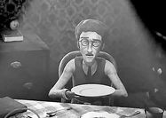 جایزههای جشنواره آمریکایی برای انیمیشن ایرانی