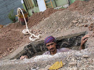 بدون تشکیلات مستقل کارگری دستمزد کارگران همچنان بحرانی است