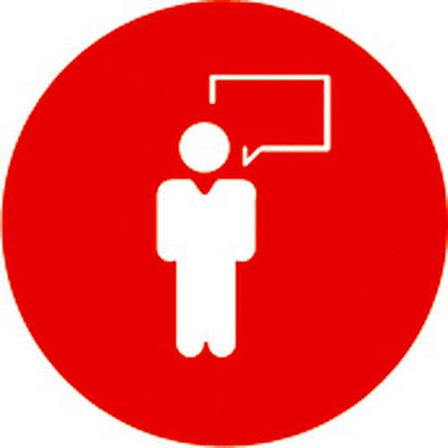 مسوولان مصاحبه بر چه اساسی شما را ارزیابی میکنند؟