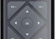 گوشی خود را تبدیل به کنترل کنید