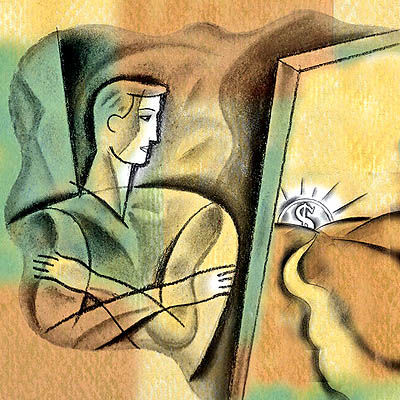مفهوم «سرمایه صبور» و نقش آن در کارآفرینی اجتماعی
