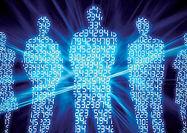 چگونه میتوان به یک مدیر دیجیتالی موفق تبدیل شد