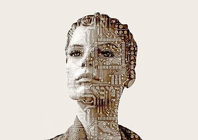 معنای متفاوت «باهوش بودن» در عصر هوش مصنوعی