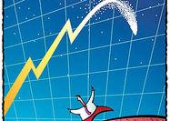 حال و روز صندوقهای سرمایهگذاری در بازار سهام
