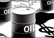 ویژگیهای معاملاتی عرضه جدید نفت در بورس