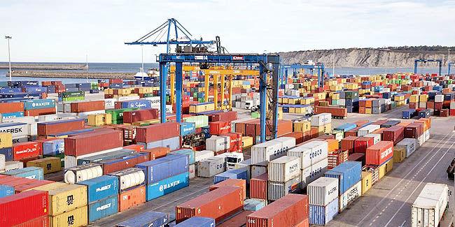 سه توافق ویژه برای صادرات