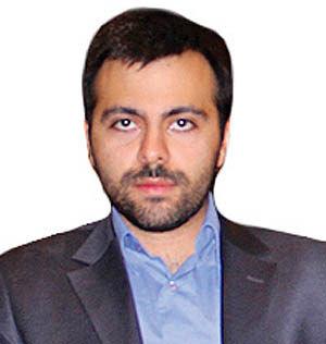 رقابت منفی تولیدکنندگان سیم و کابل