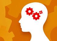 فقدان تفکر نقادانه؛ عامل شکست شرکتها