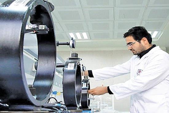 تجاریسازی ۵۰ درصد محصولات فناورانه