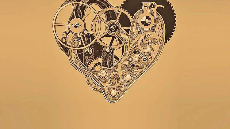 با مهندسی احساسات مشتریان را عاشق خود کنید