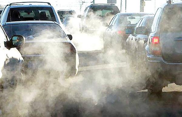 خودروسازی در مسیر بازطراحی موتورهای بنزینسوز