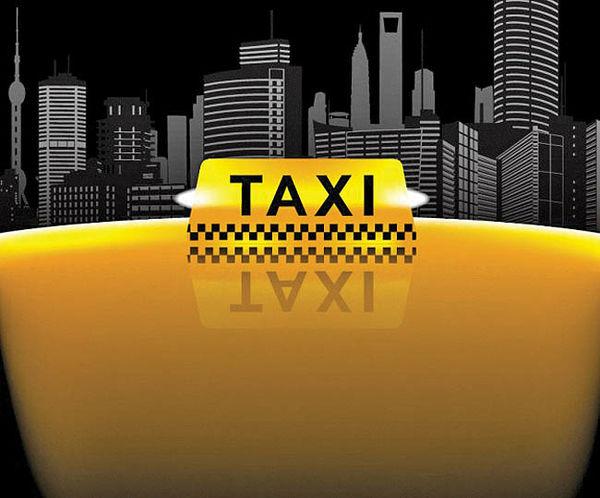 تاکسیهای جدید ژاپن