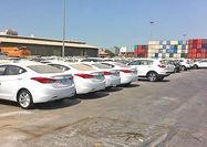 اثر تفکیک وزارت صمت بر خودرو