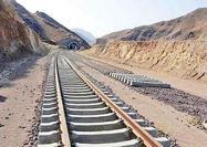 افتتاح راهآهن میانه-بستانآباد