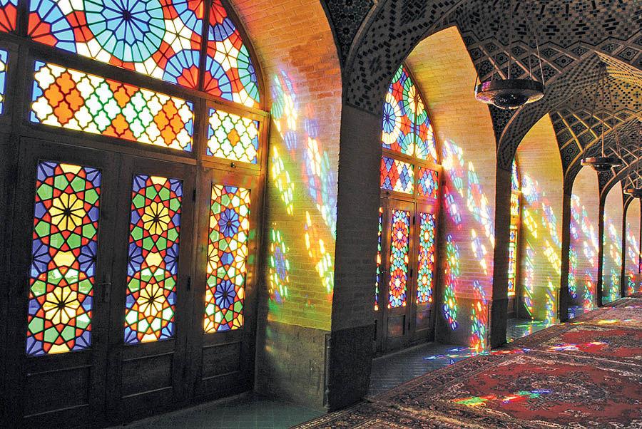 روایت «ایندیپندنت» از مهماننوازی ایرانیان