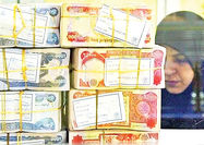 علل نارسایی در تامین ارز زائران