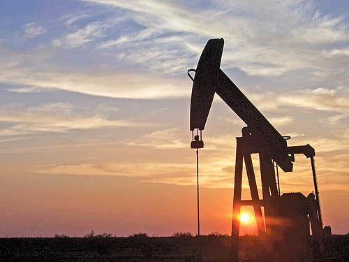 هفت پیشبینی از نفت 2018