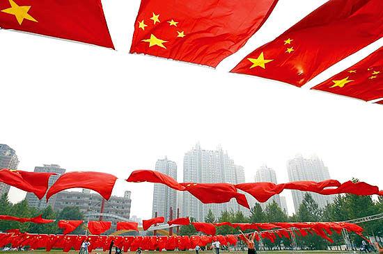 شمارش معکوس برای اقتصاد چین
