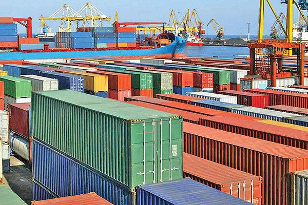 همفکری ارزی برای رشد صادرات