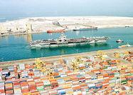 چرخش غیرنفتی در سبد صادراتی