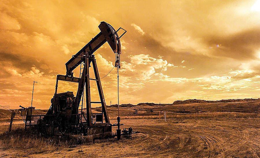 گزارش بانک جهانی از وضعیت نفت در سال 2018