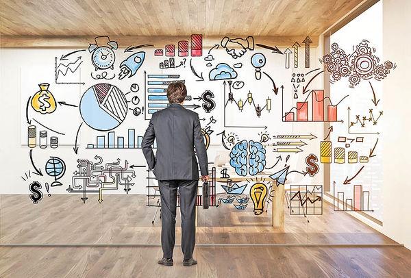 فرهنگ استارت آپی در اقتصادهای در حال توسعه