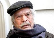بزرگداشت منوچهر اسماعیلی در جشنواره فیلم فجر