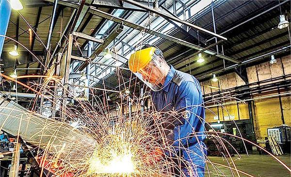 فراز و نشیب مجوزهای صنعتی