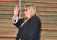 درگذشت نخستین زن ۱۰۰ میلیون دلاری سینما