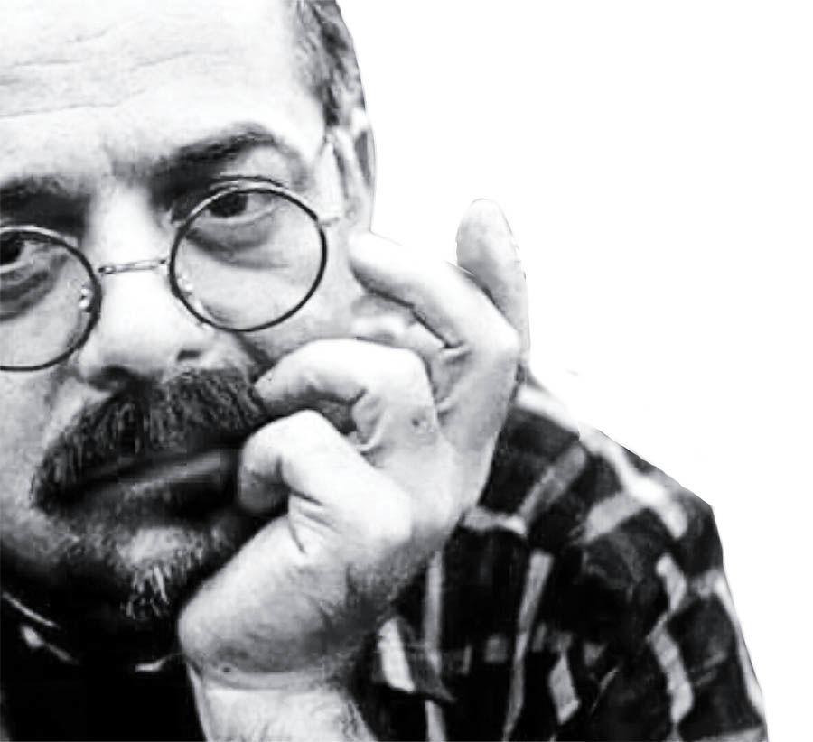 هنرمند بدون فروش آثارش خلاقیت و زندگی ندارد