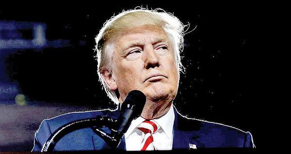 اثر معکوس تحریمهای ترامپ