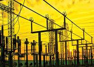 مصرف برق تهران 1400 مگاوات کمتر از تولید