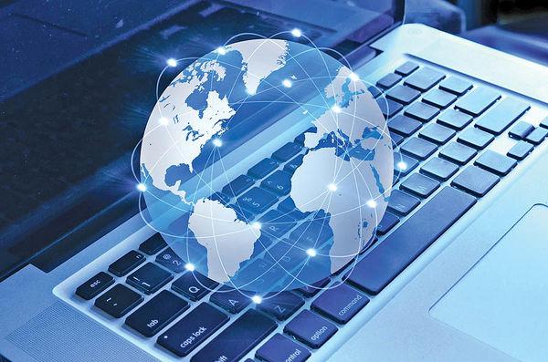 ائتلاف در بازار اینترنت ایران