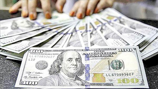 بازارساز در تعقیب دلار