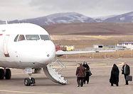 خط و نشان برای آزادسازی نرخ بلیت هواپیما